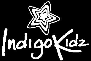 Indigo Kidz